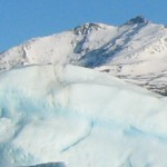 cropped-Glacial_iceberg_in_Argentina.jpg